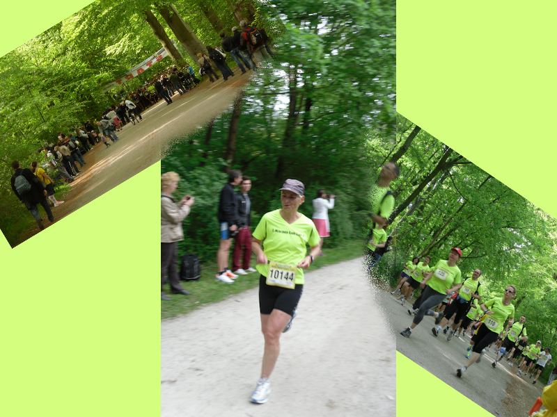 TSV Katzwang 05 -Triathlon-